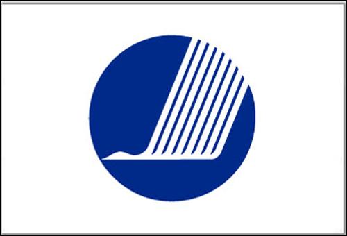 Nordic Council Flag